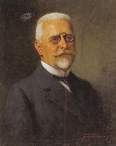 Arthur_von_Ferraris_-_Portrait_Bundeskan
