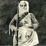senem_Ayşe_from_turkish_liberty_war.jpg