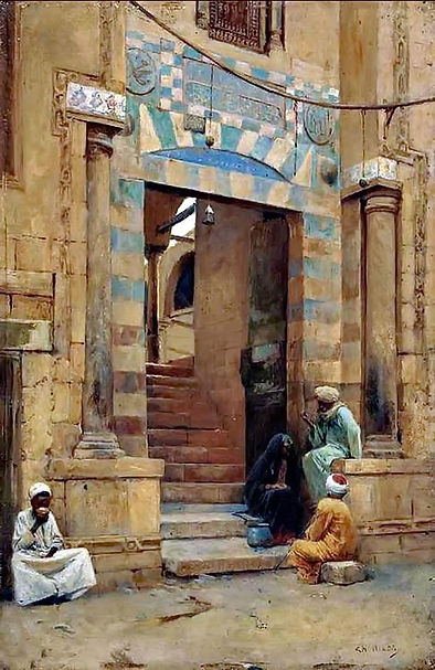 The Mosque.jpg