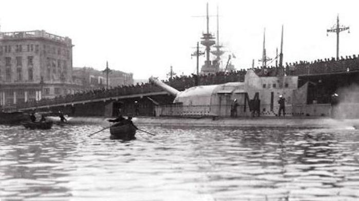 british submarine.jpg