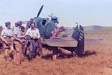 Messerschmitt Bf 109 F-4.jpg