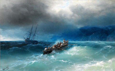 storm over the black sea.jpg