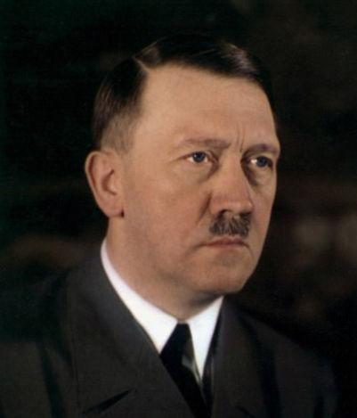 A rare photo Of Hitler.jpg