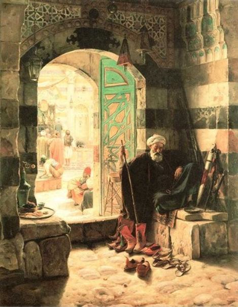 Warden of the Mosque.jpg