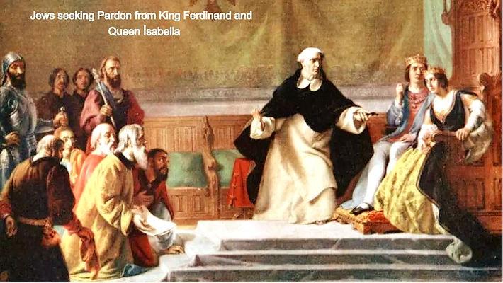 Jews_seeking_Pardon_from_King_Ferdinand_