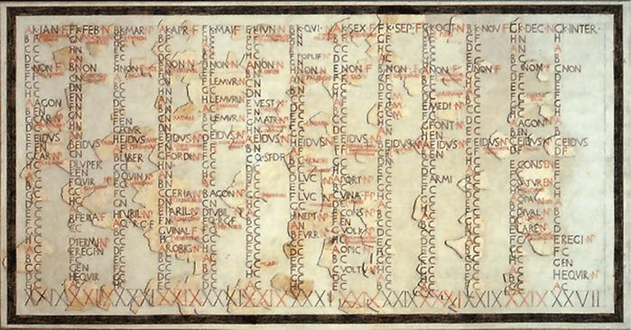 pre-julian-calendar.png