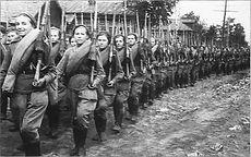 Russian women soldiers WW2.jpg