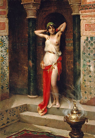 the-harem-beauty-henri-adrien-tanoux