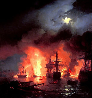 Battle_of_Çesme_at_Night.jpg