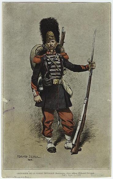 Grenadier_de_la_Garde_Impériale_Rezonvil