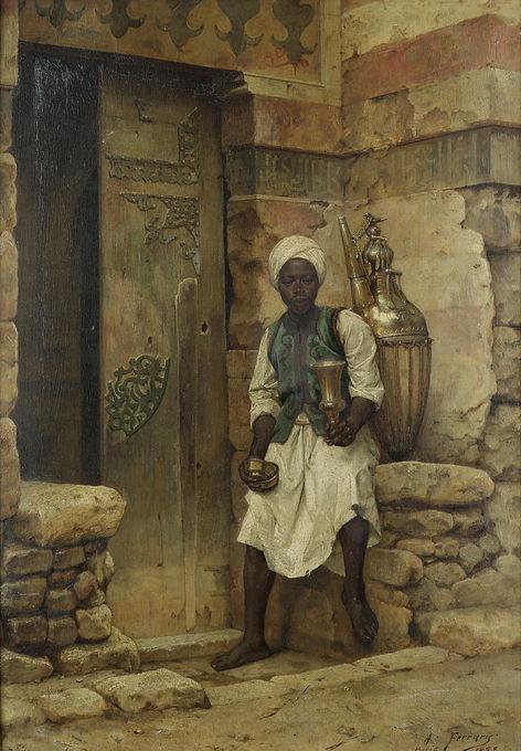 Arthur_Ferraris_-_A_Nubian_boy.jpg