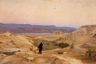 on the road to dead sea.jpg