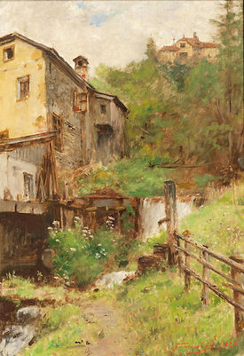 Arthur_Ferraris_-_Old_Mill.jpg