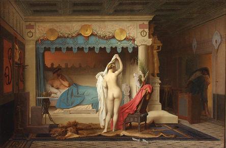Jean-Léon_Gérôme_-_El_rey_Candaules.jpg