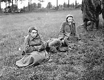capturad women red army soldiers.jpg