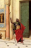 ludwig-deutsch-a-nubian-guard-oi-painting-on-canvas.jpg