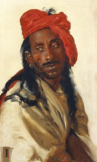 Bala-Rudolph-Swoboda-Oil-Painting.jpg