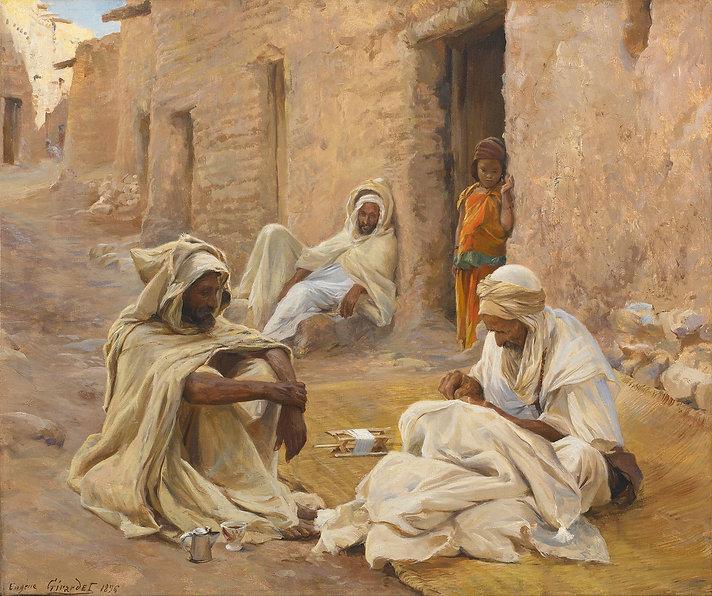 Eugène_Girardet_-_Le_tailleur.jpg