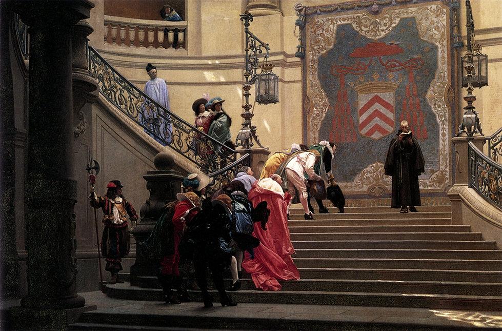 Eminence_grise_1873