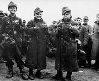 CAPTURED GERMAN CHILD SOLDIERS.jpg