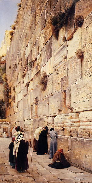 The_Wailing_Wall_by_Bauernfeind.jpeg