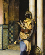 04-ludwig-deutsch-guarding-the-palace-oi-painting-on-canvas_edited.jpg