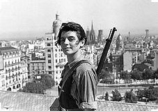21Tem1936,_İspanya_İç_Savaşı_Katalonya_B