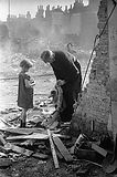 a bombed house in London's East End.jpg