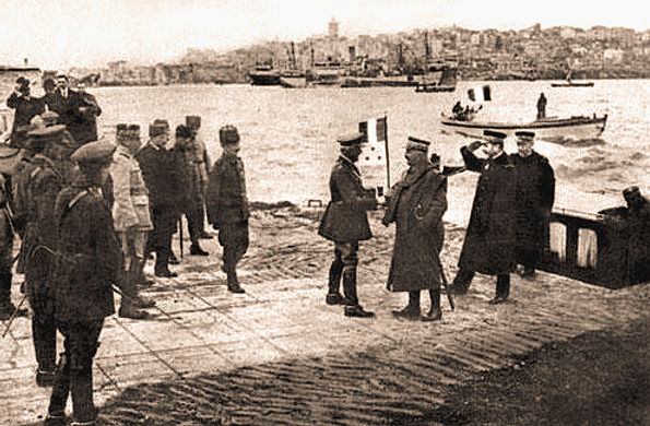 French_High_Command_in_İstanbul_edited.j