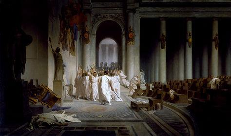 Jean-Léon_Gérôme_-_The_Death_of_Caesar_-