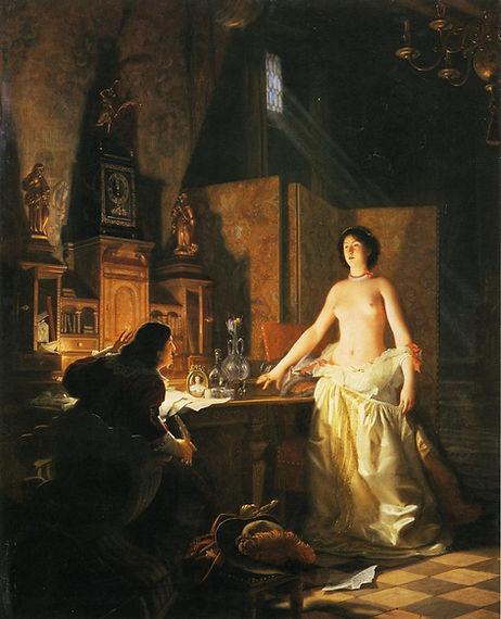 Mademoiselle de Maupin.jpg