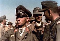 Irwin Rommel - 1942.jpg