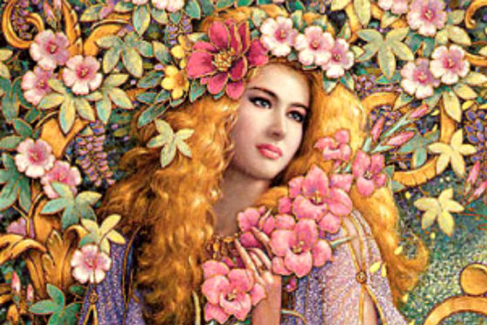 Maia-Godess.jpg