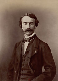 Jean-Léon_Gérôme_by_Nadar.jpg