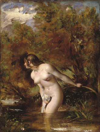 Etty_–_Musidora-_The_Bather_'At_the_Doubtful_Breeze_Alarmed