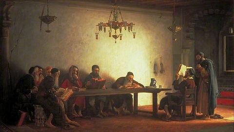 rabbis reading bible.jpg