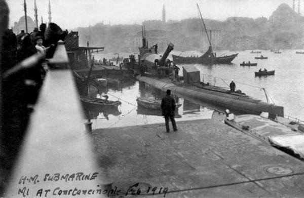 HMS_M_1_in_Constantinople.jpg