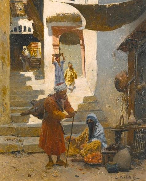 The Fruit Seller.jpg