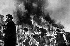 japanbombing