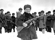 RUSSIAN CHILD SOLDIER WW2.jpg