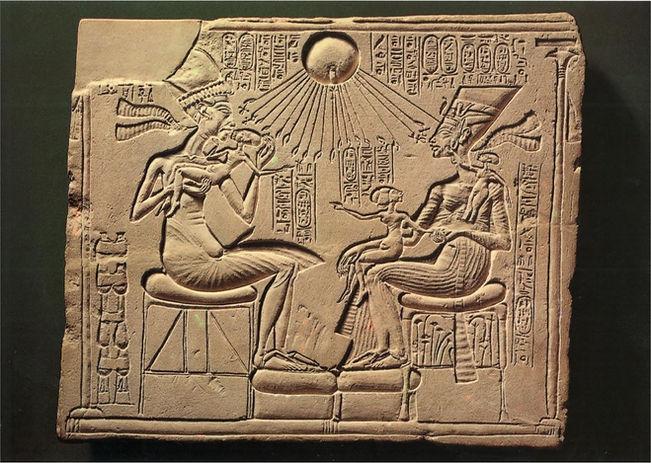 4.-Relieve-Amenofis-IV-y-Nefertiti.jpg