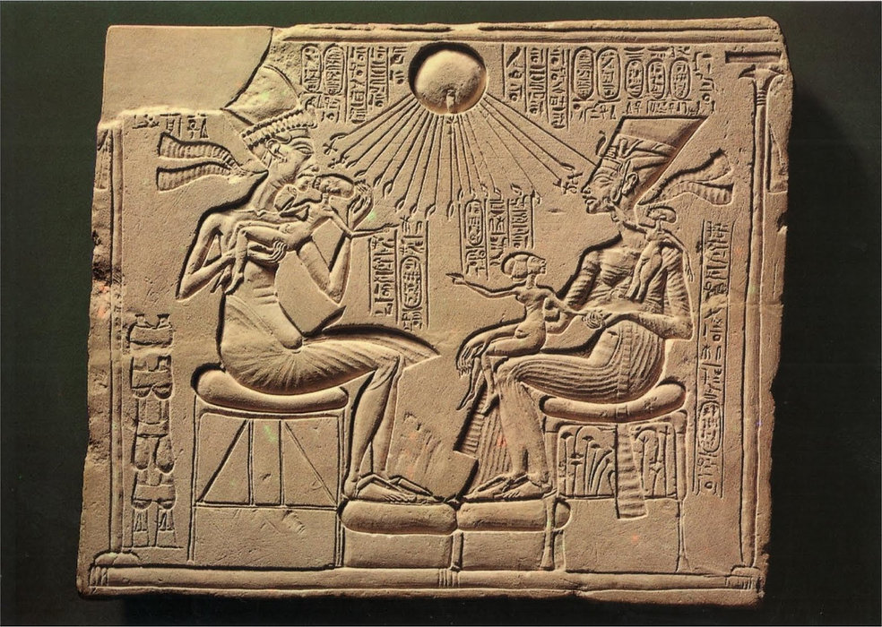 4.-Relieve-Amenofis-IV-y-Nefertiti.jpg
