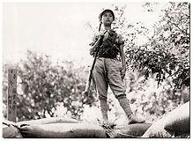 CHINESE SOLDIER.jpg