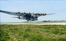 The Messerschmitt Me 323 Gigant.png