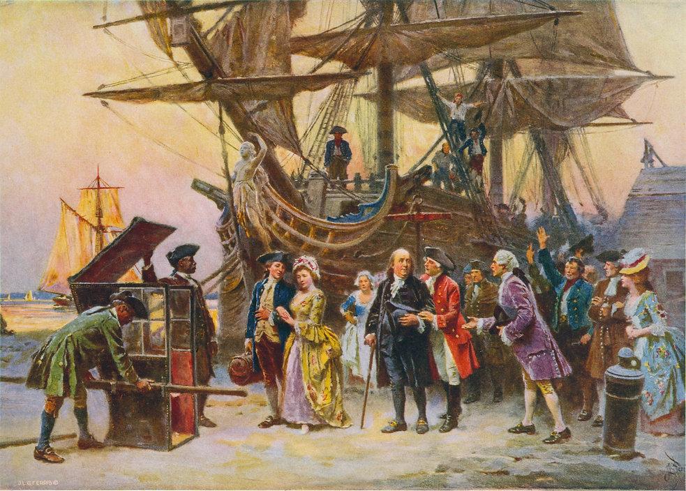Franklin's_return_to_Philadelphia_1785_cph.3g09906.jpg