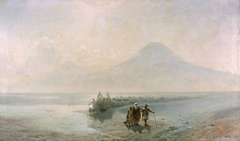 Descent of Noah from Ararat.jpg