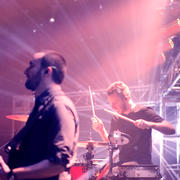 Musician/Band