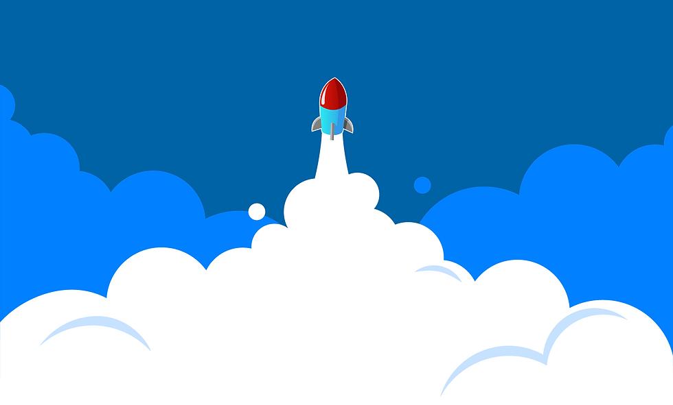 MVP_rocketheader2.png