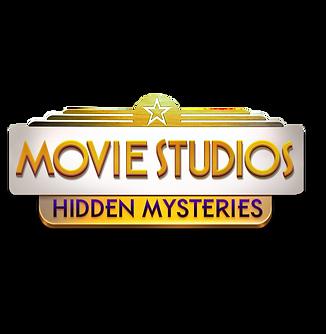 Logo Movie Studio Hidden Mysteries.png