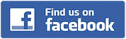 facebook-btn.png